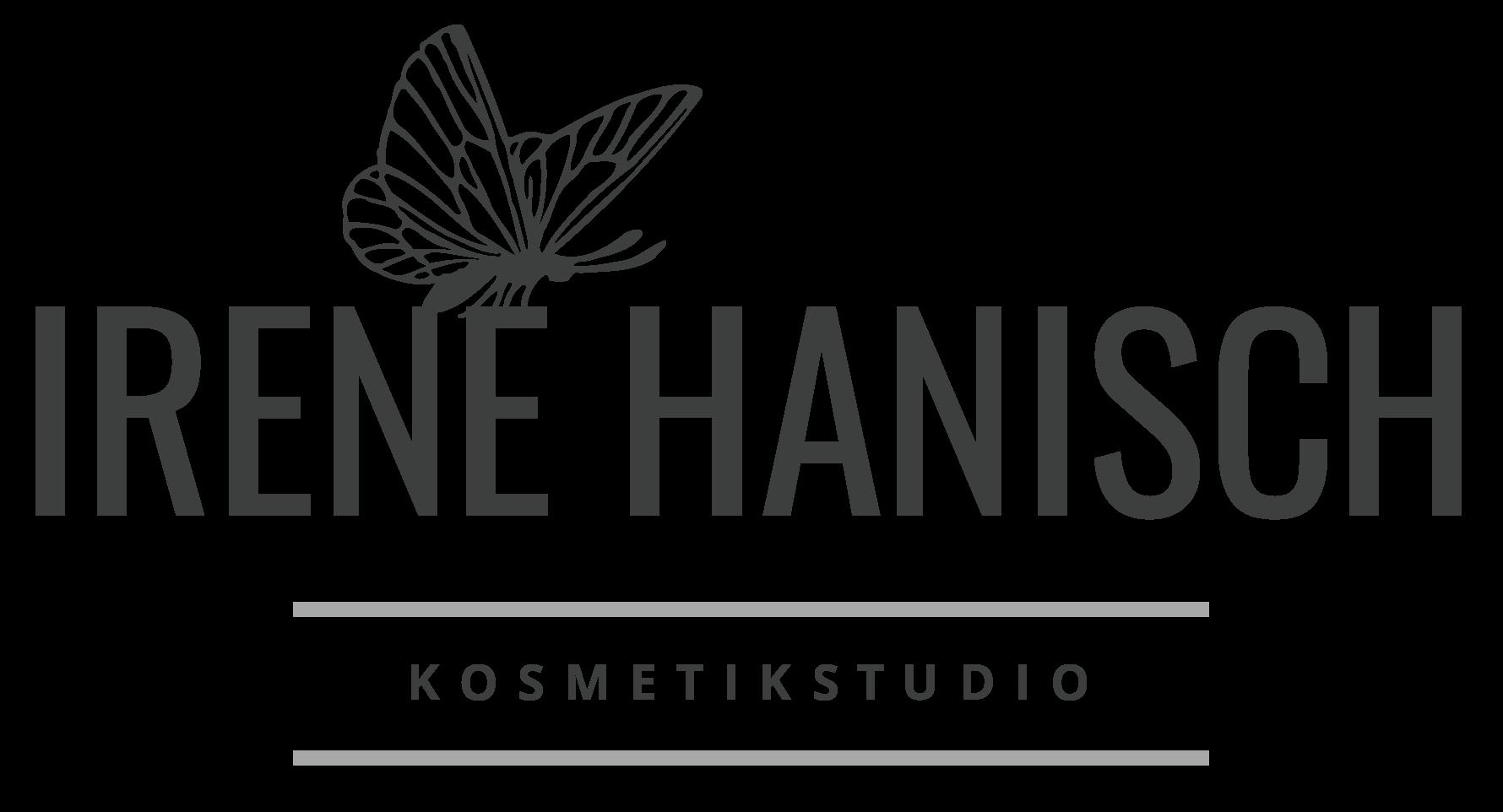 Logo Kosmetik Irene 1030 Wien
