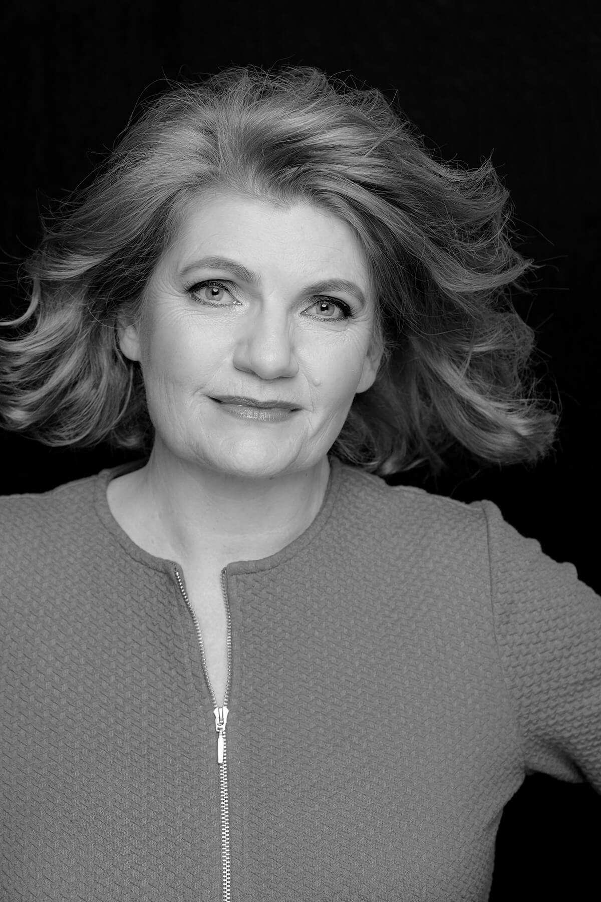 Irene Hanisch